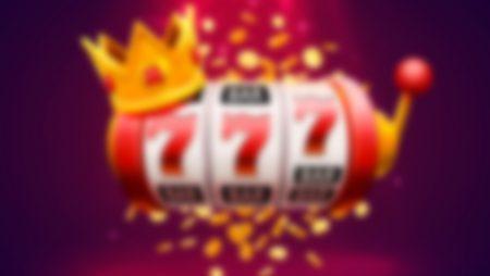 Slot Game Là Gì? Top 5 Khái Niệm Người Chơi Nên Biết