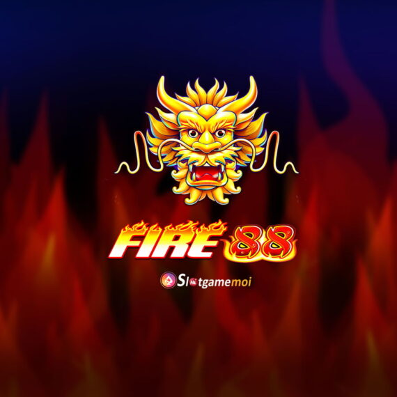Fire88 Slot Game