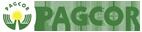 giấy phép cá cược trực tuyến PAGCOR
