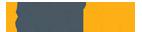 isoftbet logo slotgamemoi