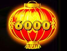 biểu tượng jackpot golden pig