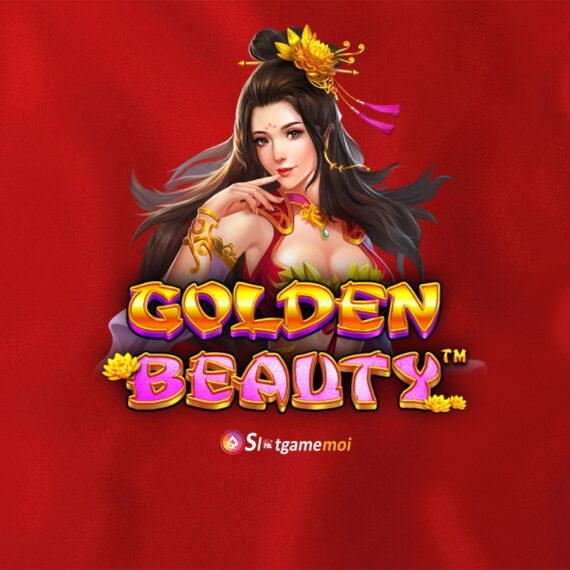 Slot Sắc Đẹp Vàng