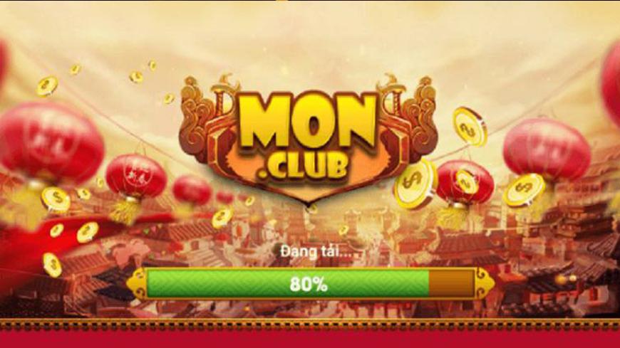 Monclub – Đánh Giá Cổng Game Monclub Chi Tiết Nhất