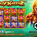 Slot Game Khỉ Vàng