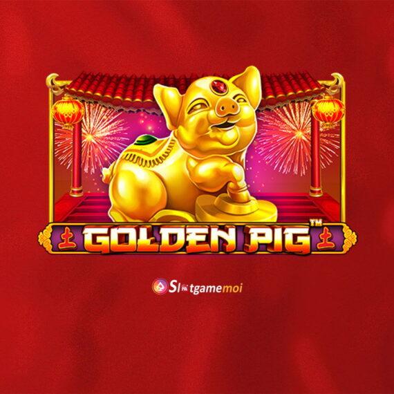 Nổ Hũ Heo Vàng
