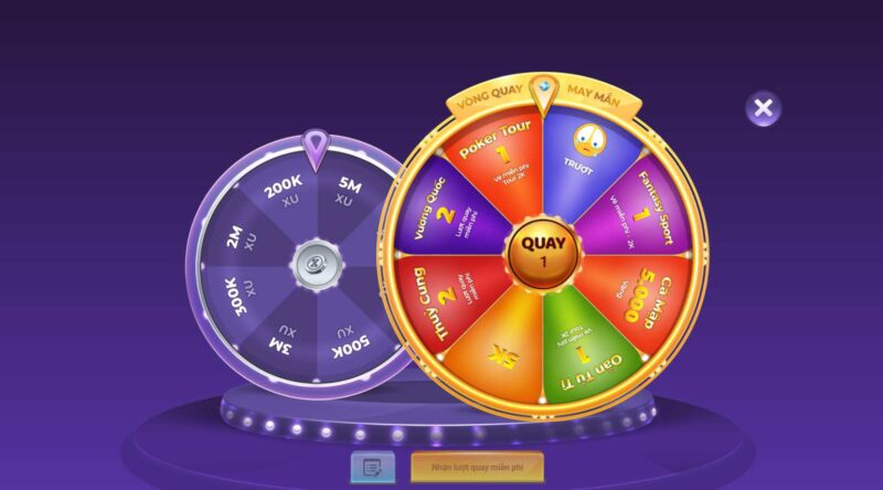 Vong quay may man Gamvip compressed e1621223031690