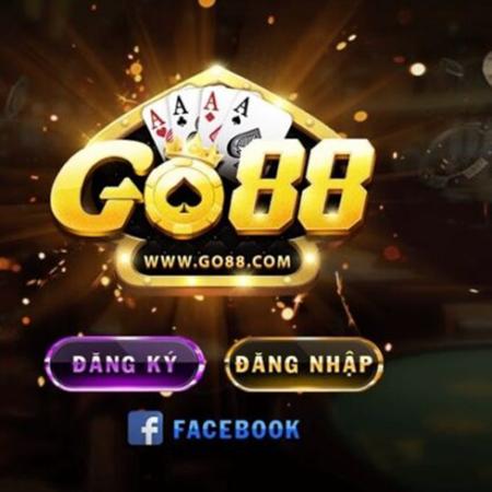 Go88 – Ông Hoàng Trong Làng Giải Trí