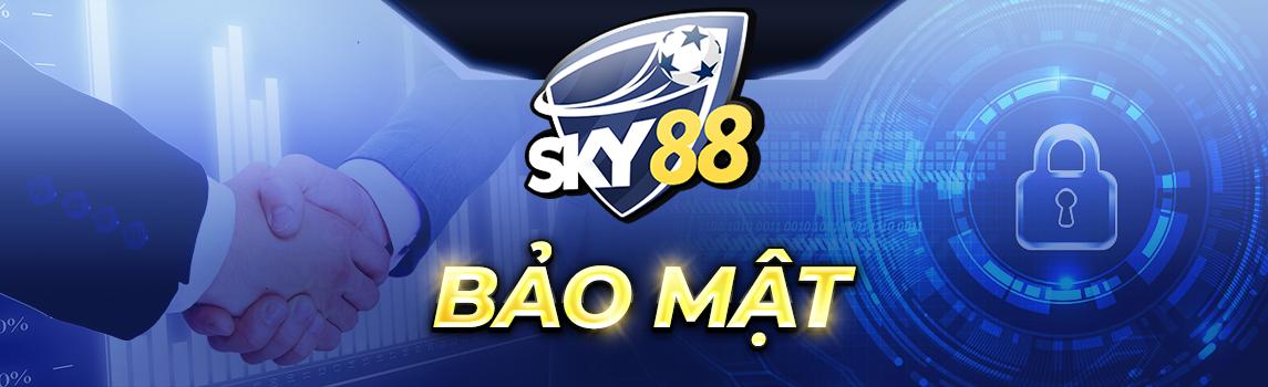 sky88-bao-mat