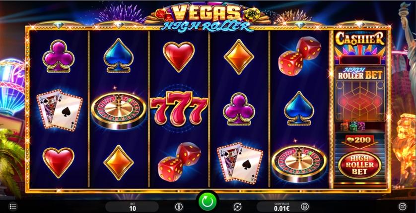 Vegas-High-Roller