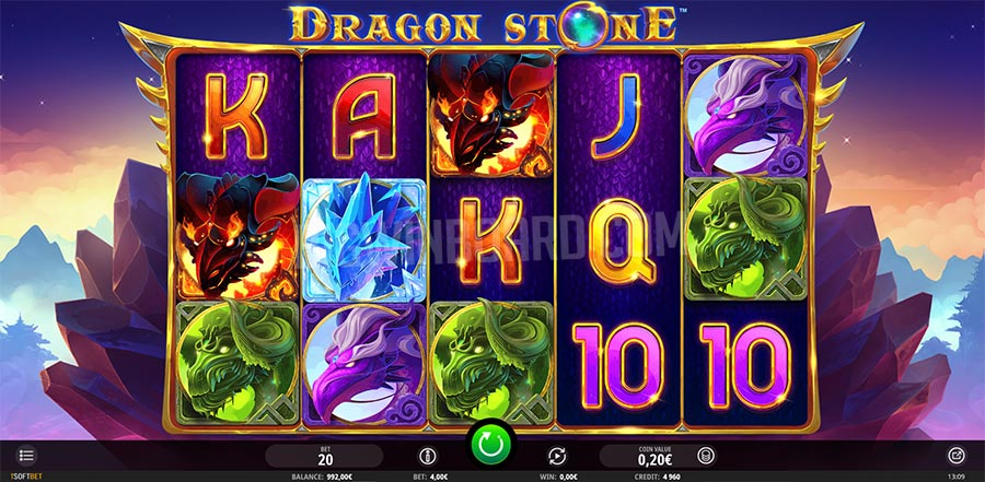 dragon-stone