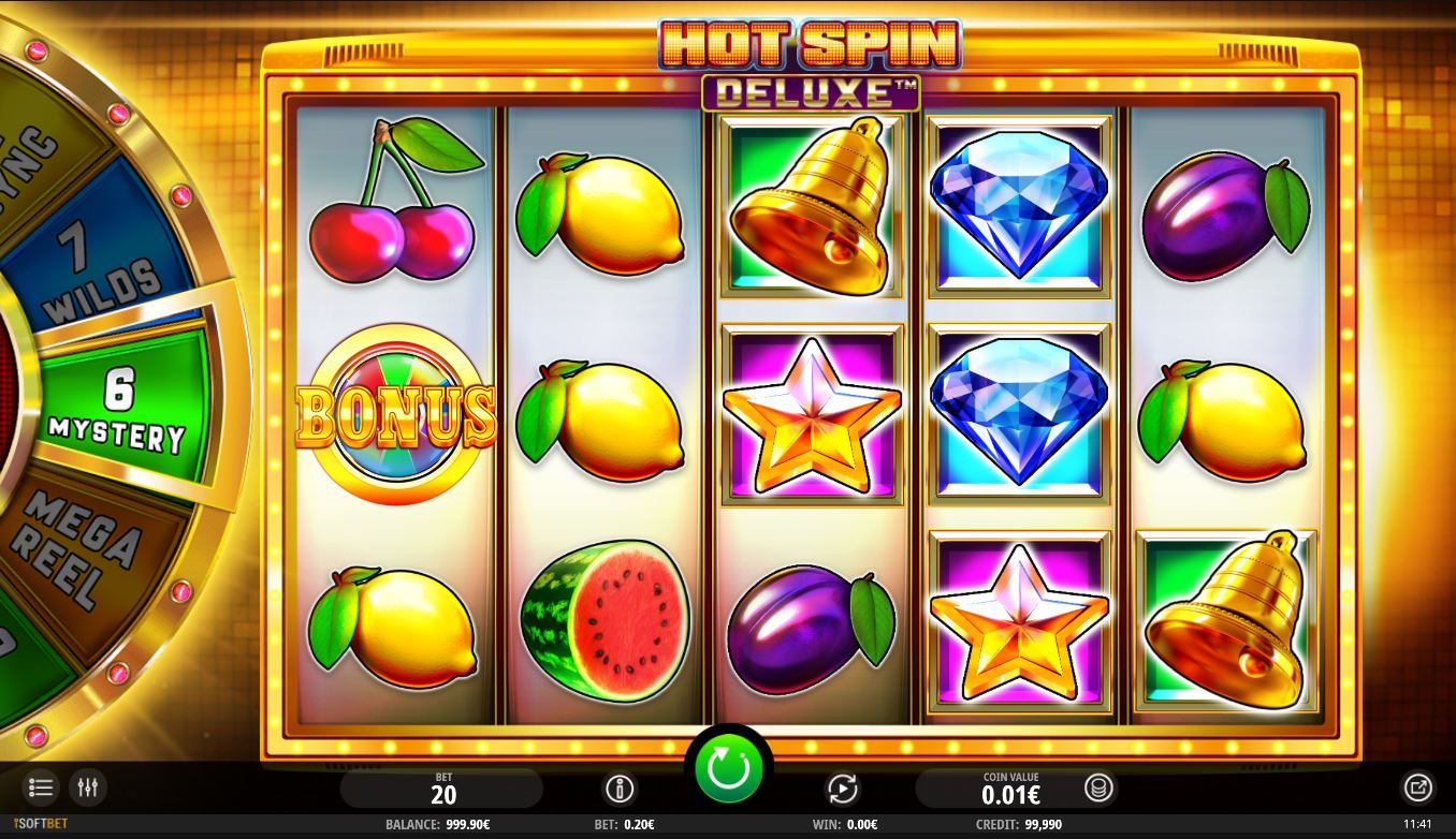 hot-spin-deluxe-slot-game