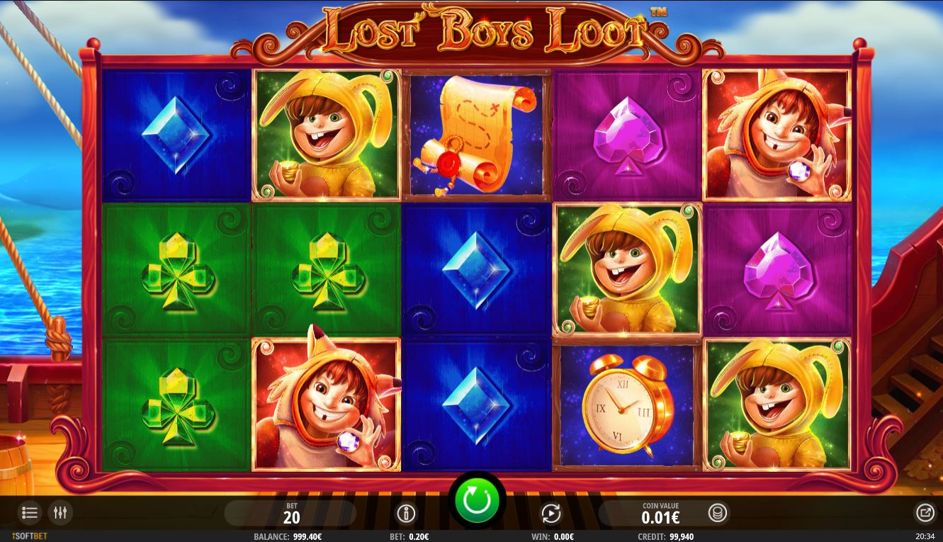 lost-boys-loot-slot-game