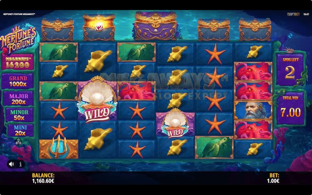 neptunes-fortune-megaways-slot-