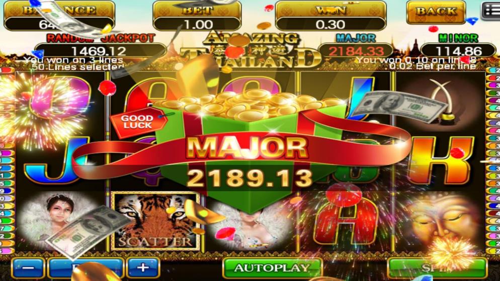 Game nổ hũ cho iphone uy tín hiện nay – Slotgamemoi.com