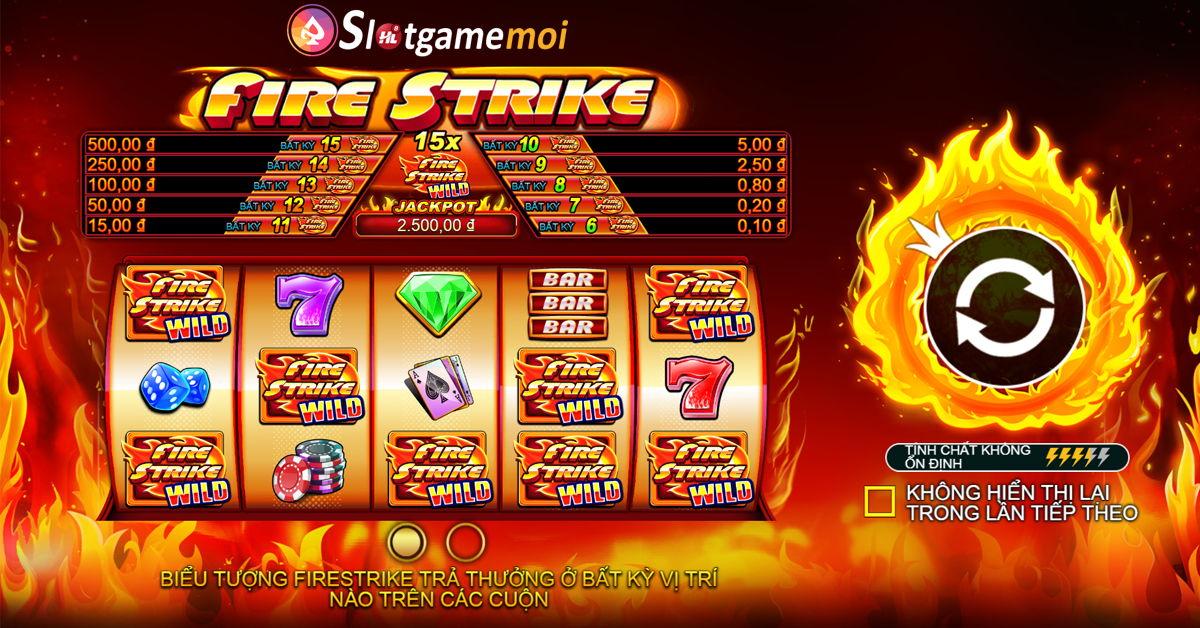 slot-game-fire-strike
