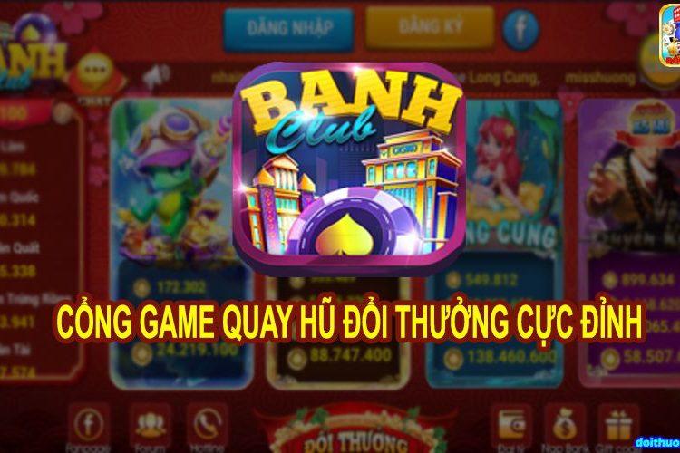 banh-club