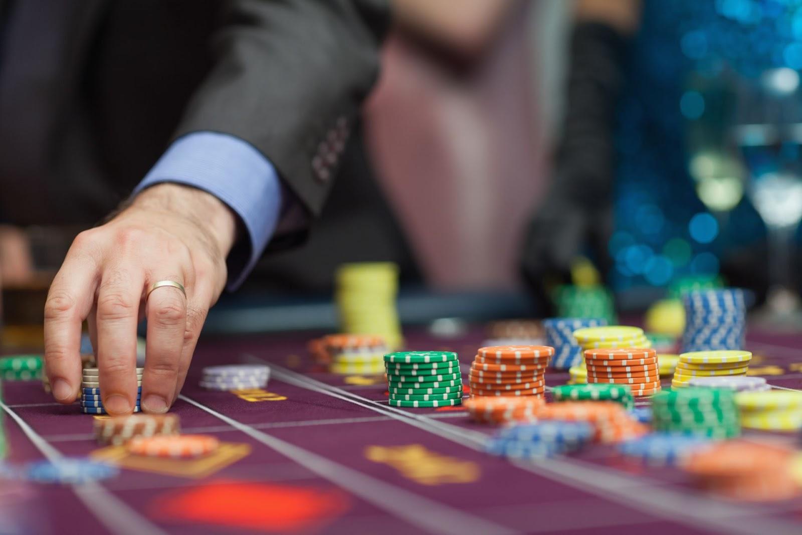 casino-online-