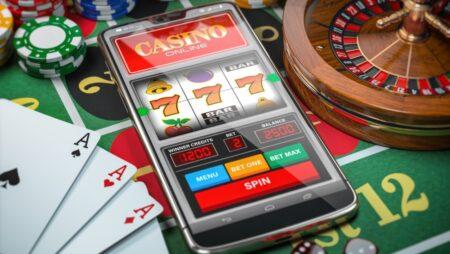 Những game casino online uy tín nhất 2021