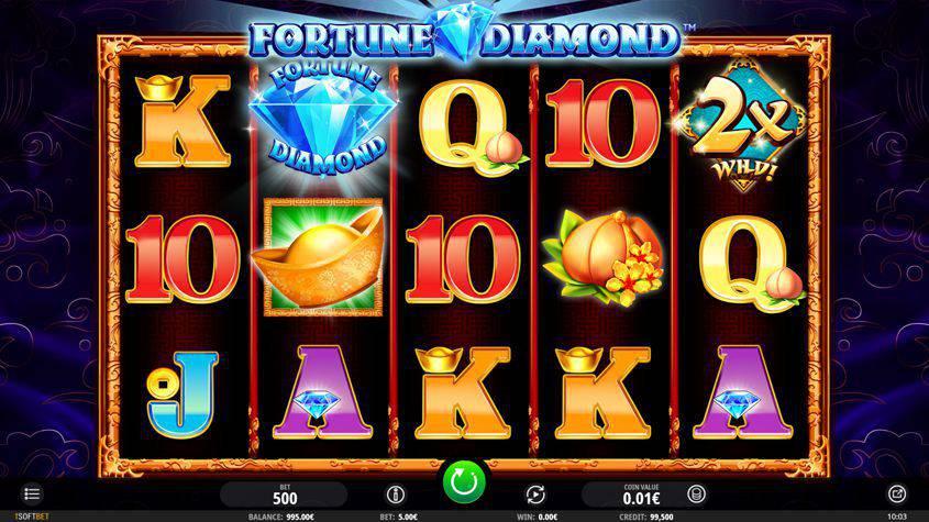 fortune-diamond