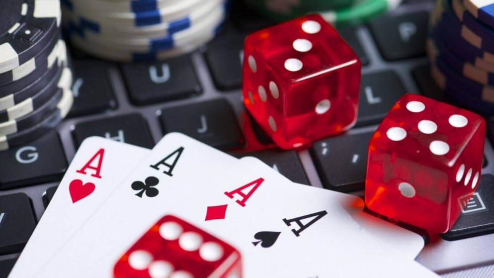 Game bài casino hấp dẫn, uy tín nhất 2021