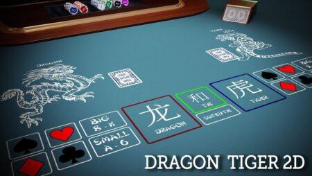 Mẹo chơi game bài online uy tín ăn tiền thật
