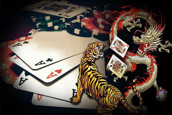 game bai casino uy tin