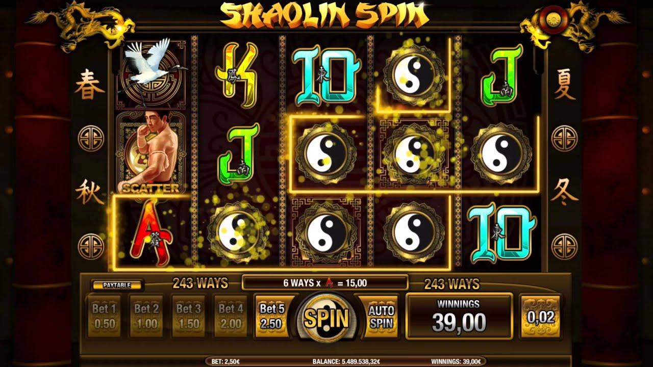 game slot doi thuong