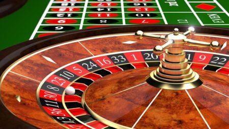 Cách chơi Roulette – Chiến thuật chơi đánh bại mọi nhà cái