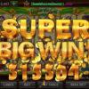 Game nổ hũ đổi thưởng uy tín năm 2022 – Slotgamemoi.com