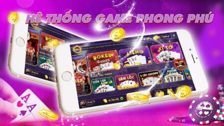 Game slot đổi thẻ cào mới nhất năm 2022 – Slotgamemoi