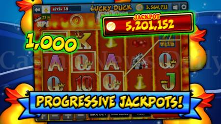 Game slot đổi thưởng uy tín nhất hiện nay 2022