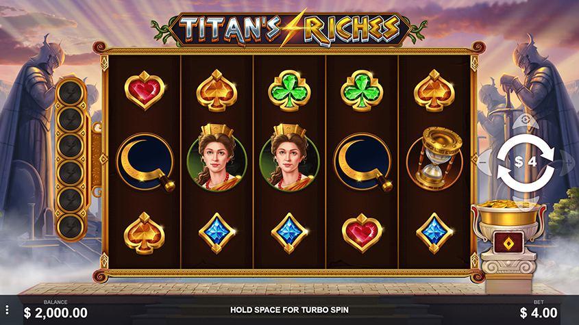 titan-riches