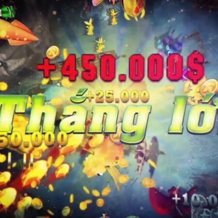 LUX39 CLUB – Cổng game nổ hũ ăn tiền thật