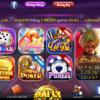 Siêu Nổ Club – Cổng game được nhiều người ưa thích
